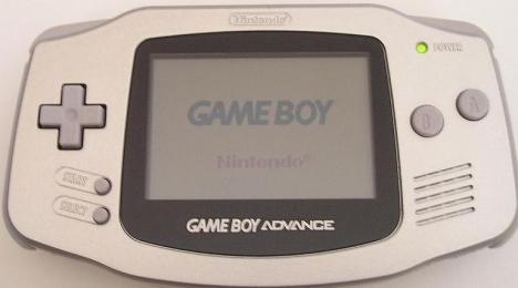 GameBoy2
