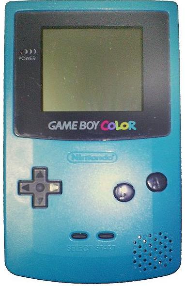 GameBoy4