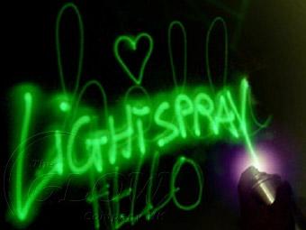glow-graffiti-2