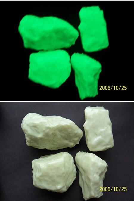 Glow-Rocks-3321-