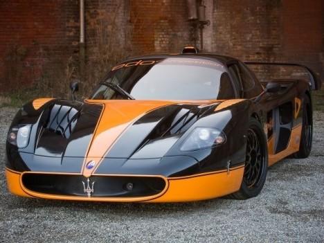 Maserati-MC12XX